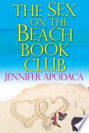 The Sex On Beach Book Club Book PDF