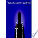 The Lord of Shadows Redemption