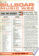 May 12, 1962