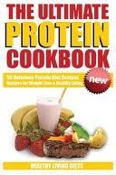 Protein Cookbook