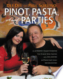 Pinot  Pasta  and Parties