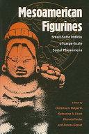 Mesoamerican Figurines