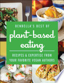 BenBella s Best of Plant Based Eating