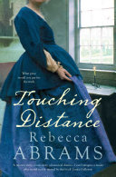 Touching From A Distance Pdf/ePub eBook