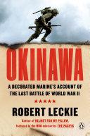 download ebook okinawa pdf epub