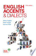 English Accents   Dialects