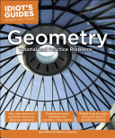 Idiot S Guides Geometry