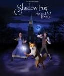 Shadow Fox