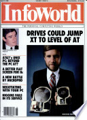 Apr 15, 1985