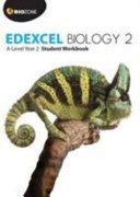 Edexcel Biology 2: A Level