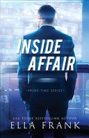 Inside Affair Book PDF