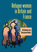 Refugee Women in Britain and France
