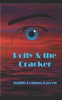 Polly and the Cracker