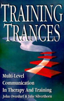 Training Trances