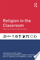 Religion in the Classroom