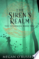 The Siren S Realm