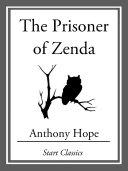 download ebook the prisoner of zenza pdf epub