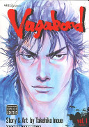 Vagabond  Vol  1  2nd Edition