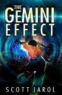 The Gemini Effect