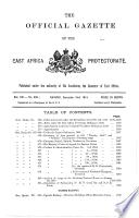 Dec 2, 1914