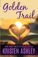 Golden Trail book