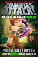 Zombies Attack! The Very Edge Of Minecraft S Outer Borders Unknown