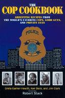The Cop Cookbook