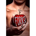 Forks  Book Two