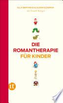 Die Romantherapie f  r Kinder