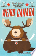 Uncle John S Bathroom Reader Weird Canada