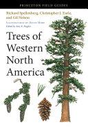 Trees of Western North America