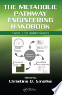 The Metabolic Pathway Engineering Handbook book