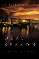 The Dead Season Outstanding Mysteries Featuring Italian Pi