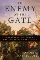 The Enemy at the Gate Book PDF