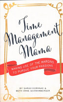 Time Management Mama
