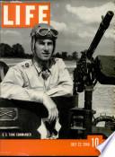 22 Jul 1940