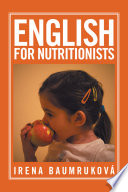 English For Nutritionists