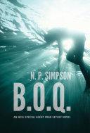 B O Q