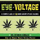 Eye Voltage