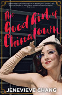 The Good Girl of Chinatown