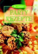 Doktor Oetker Party Rezepte