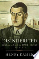 The Disinherited Free download PDF and Read online