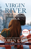 download ebook whispering rock pdf epub