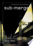 Sub Merge