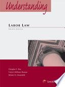 Understanding Labor Law