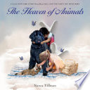 The Heaven of Animals by