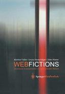 Webfictions
