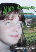 Book Alien Among Us