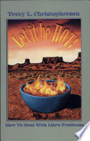 Let it be Hot  Book PDF