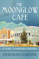 Moonglow Cafe Book Cover